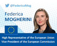 hq_right_mogherini_en